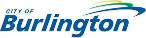 City of BurlingtonTransportation